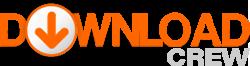 Downloadcrew